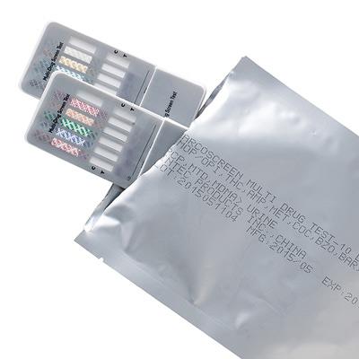 Амфетамин Цена  Кемерово Наркотик online Оренбург